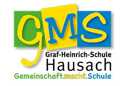 Gms Hausach